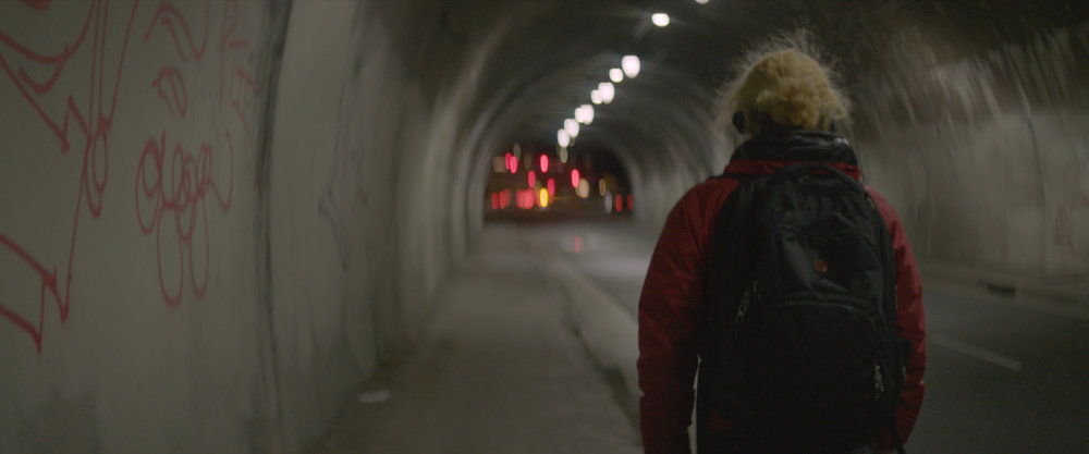 Tunnel - Still Preview.jpg