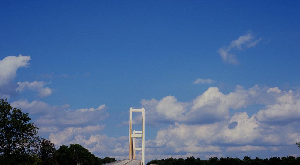 bridge to knownwhere.jpg