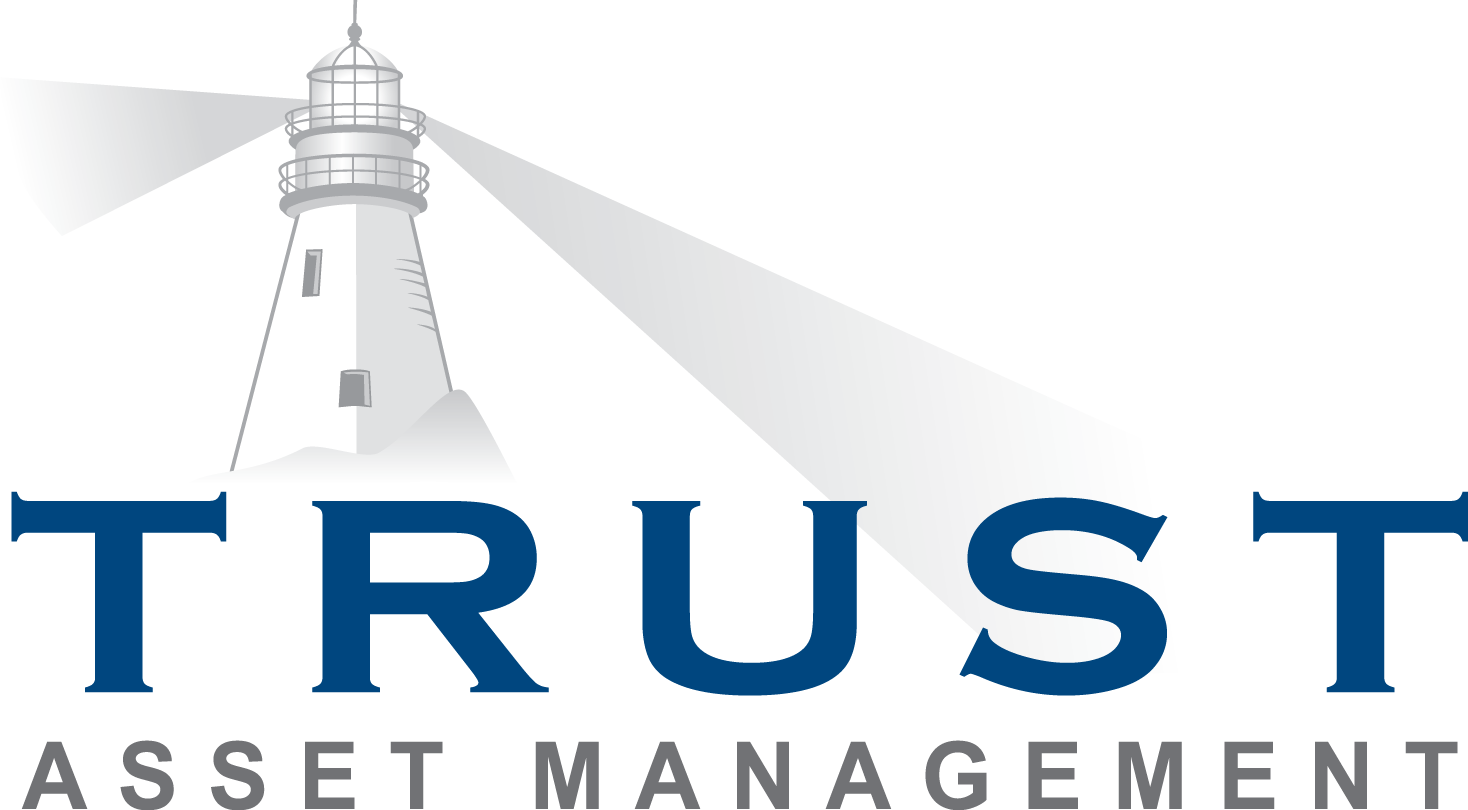Trust Asset Management