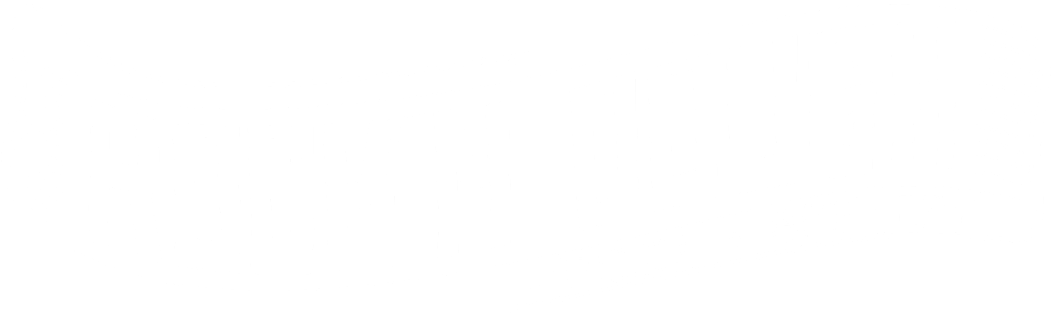 Rock'n Dough Pizza & Brewery