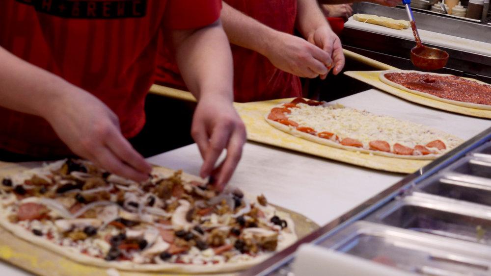 pizza prep.jpg
