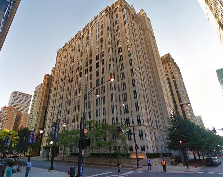 869059389northwestern-university-chicago_tarry-research-education-building_breastfeeding-nursing-mothers-room.jpg