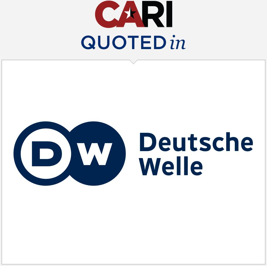 DeutscheWelle.png