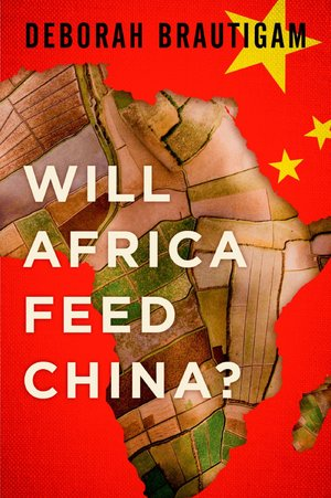 Deborah+Brautigam_+Will+Africa+Feed+China.jpg