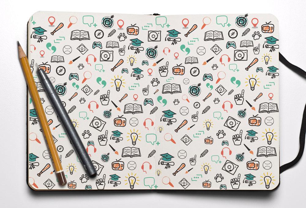 place-Sketchbook-MockUp-PSD.jpg