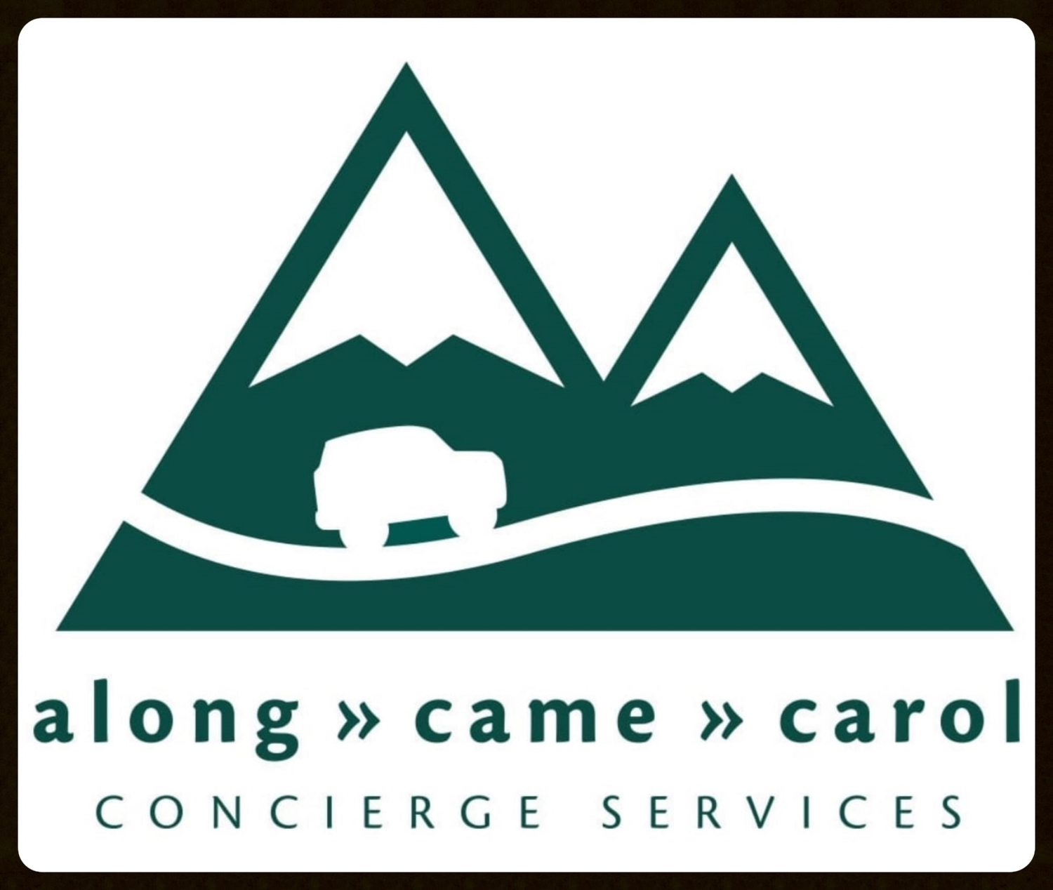 Along Came Carol Concierge Services, LLC