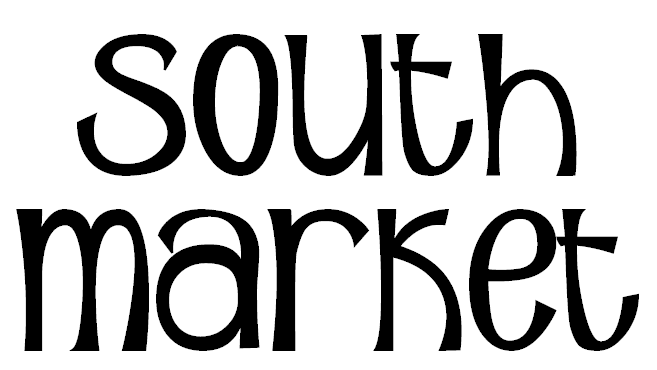 SouthMarket_logo.png