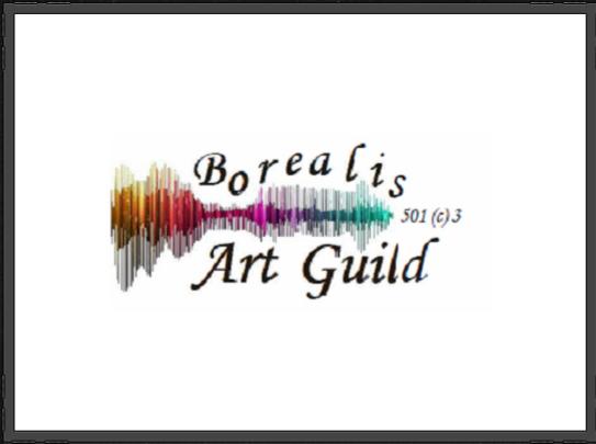 borealisArtGuild.png
