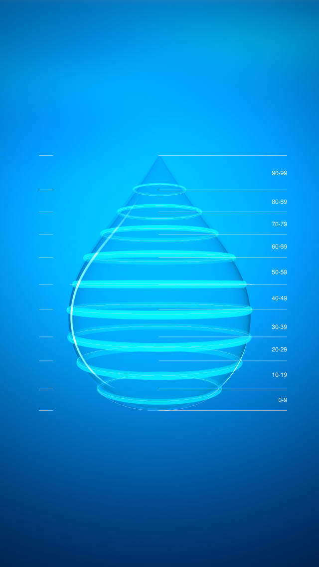 WaterVolume.psd.png
