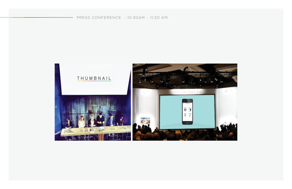 SXSW15-Thumbnail Launch21.jpg