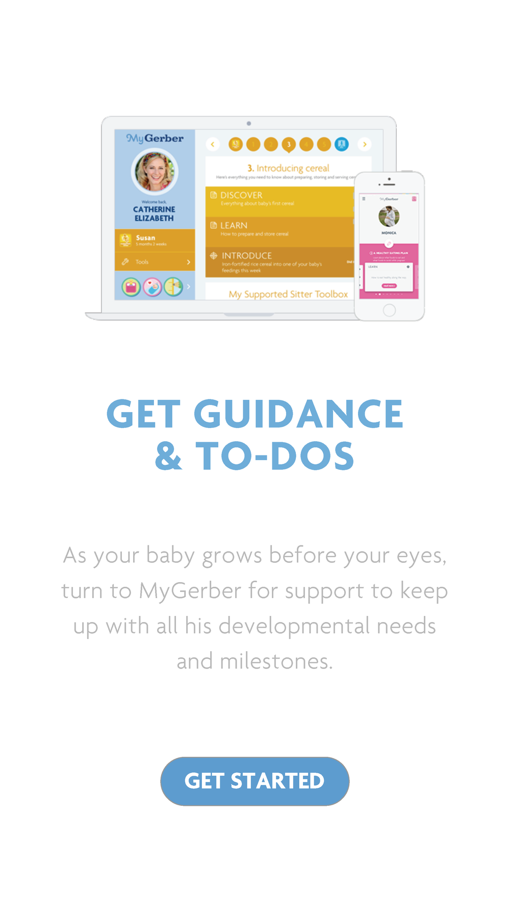 MyGerber-20150427_Page_01.png