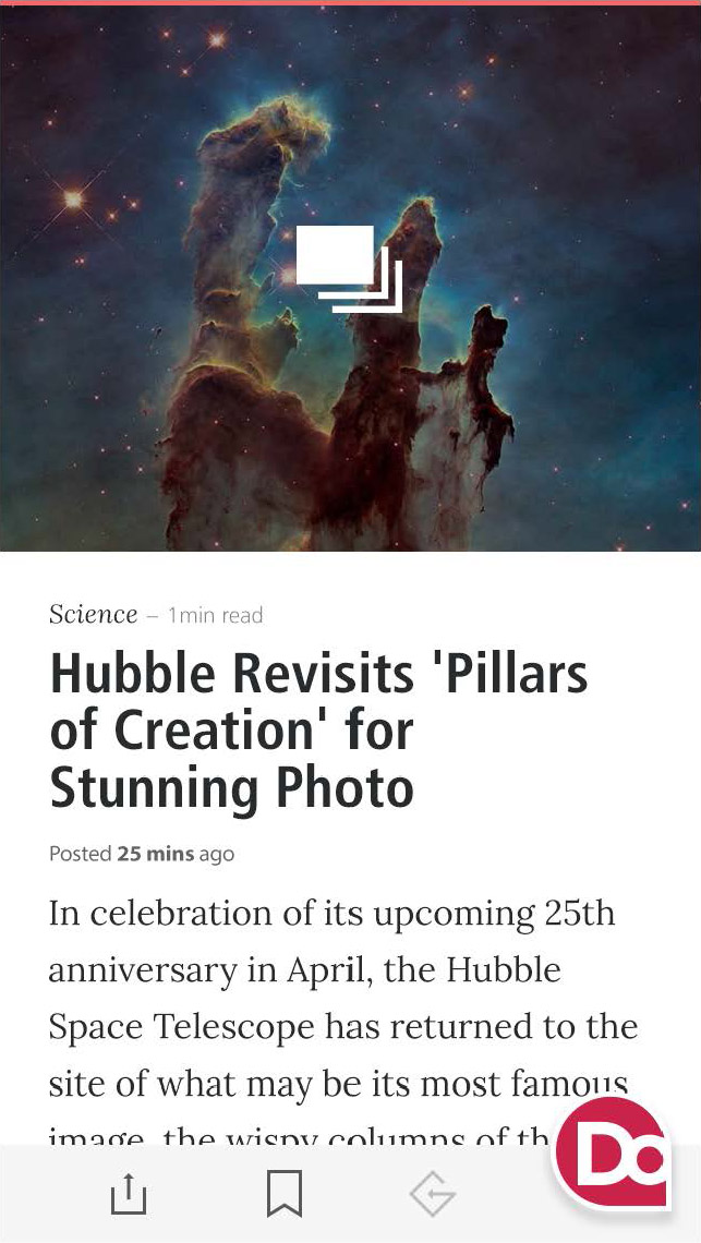 Thumbnail_Page_17.jpg