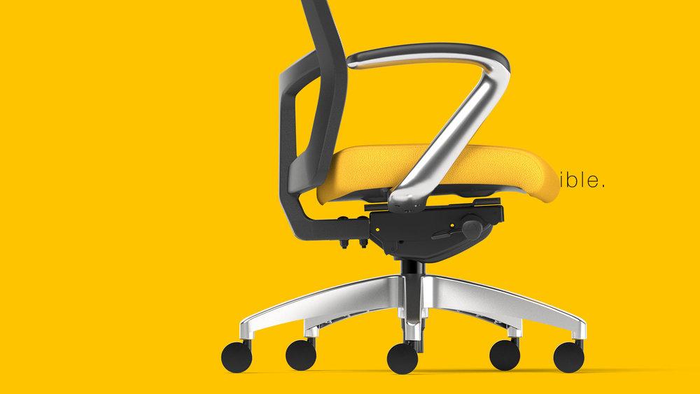 chairs_0005_06.jpg