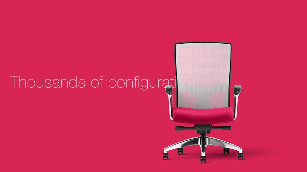 chairs_0014_15.jpg