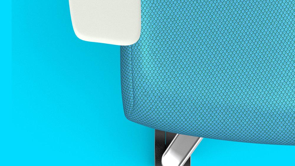 chairs_0011_12.jpg