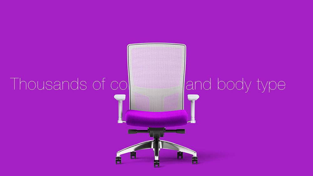 chairs_0015_16.jpg