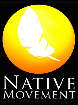 Native Movement