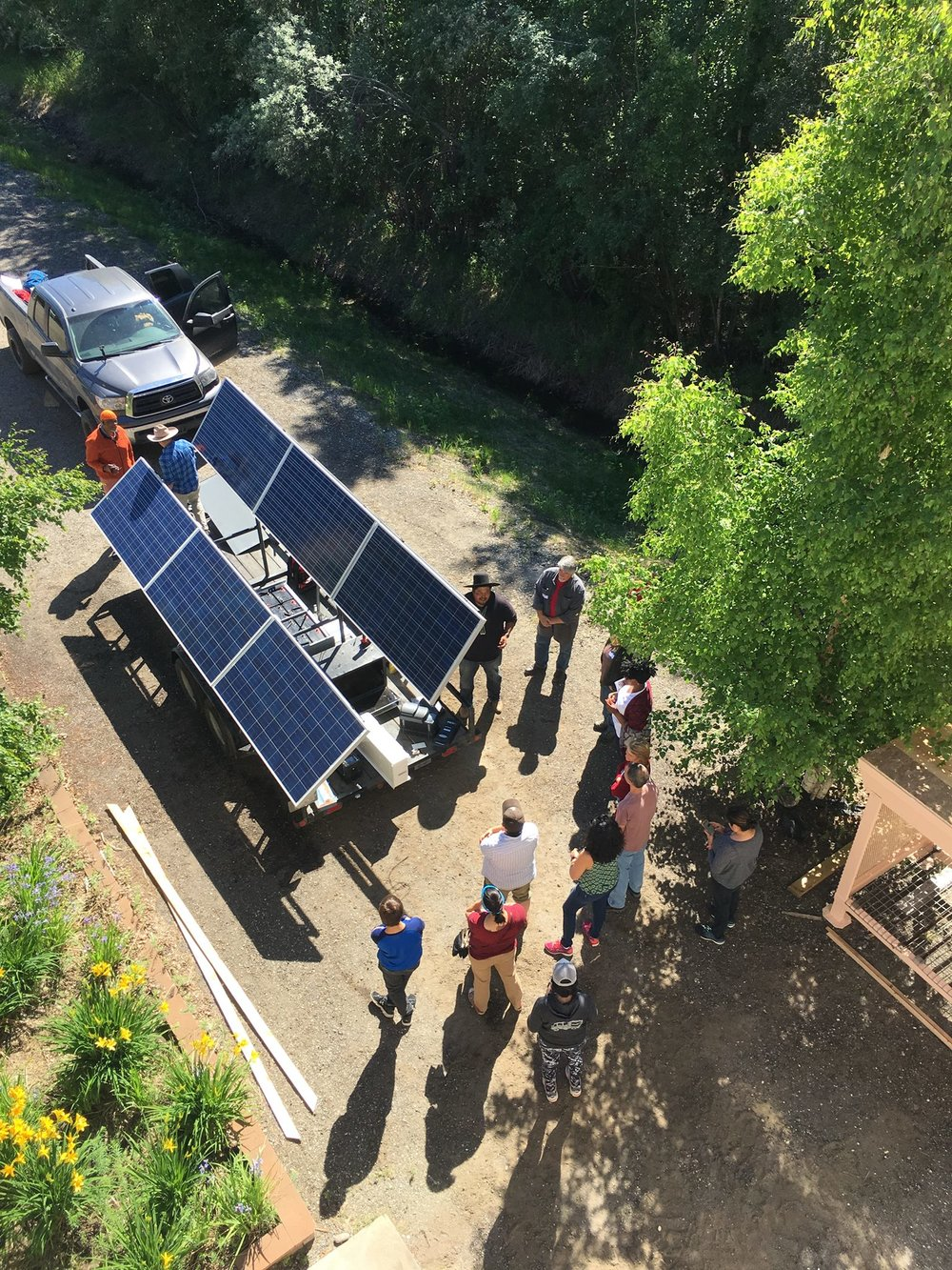mobile solar workshop.jpg