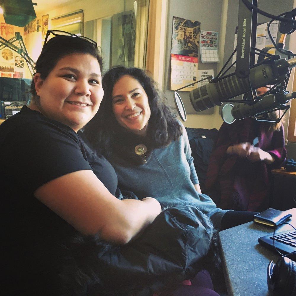 Juneau radio.jpg