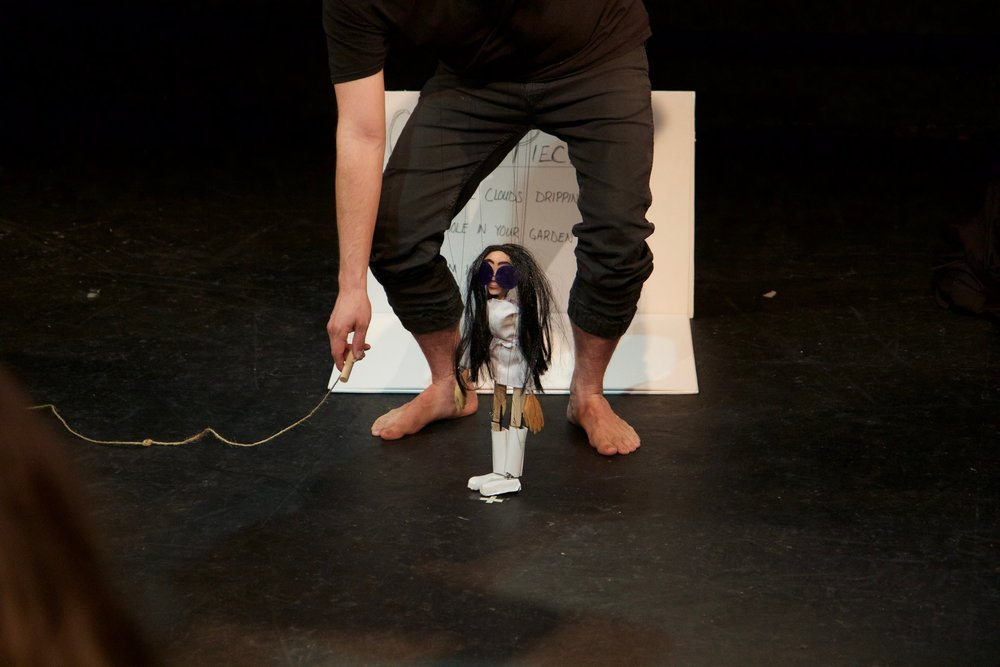 YOKO puppet close.jpg