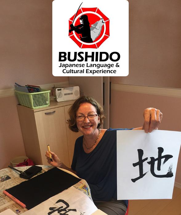Bushido Homepage Ideasv3.jpg