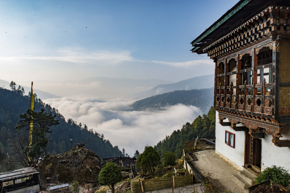 bhutan2.jpg