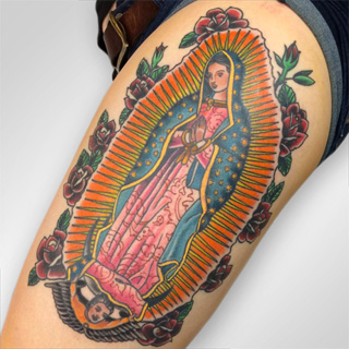 virgin-of-guadalupe-oakland-tattoo-artist-jason-mcafee.jpg