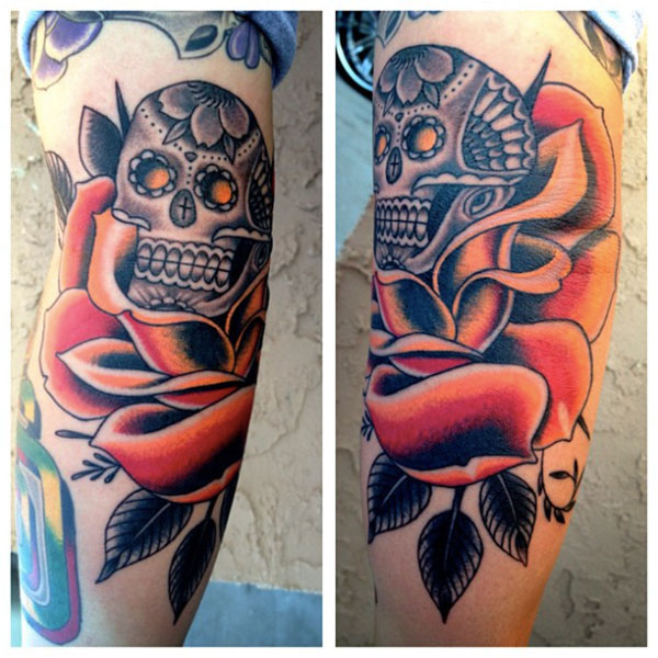 skull-rose-elbow.jpg