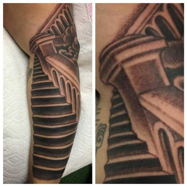 leg-sleeve-staircase-tattoo-olmy-rosenstock.jpg
