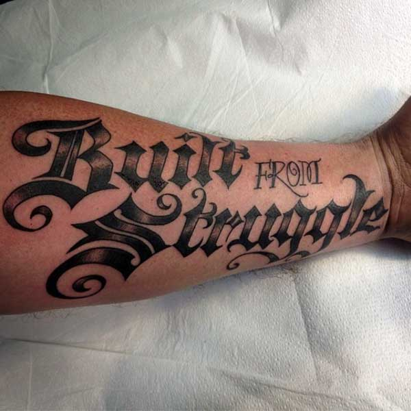 blackletter-built-from-struggle-forearm.jpg