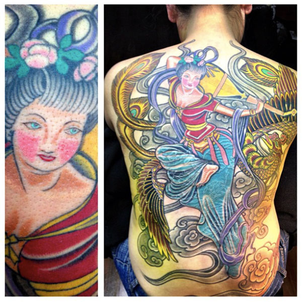full-back-chinese-dancer-tattoo-olmy-rosentstock.jpg