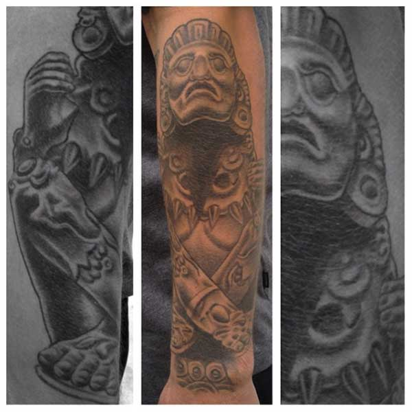mayan-tattoo.jpg