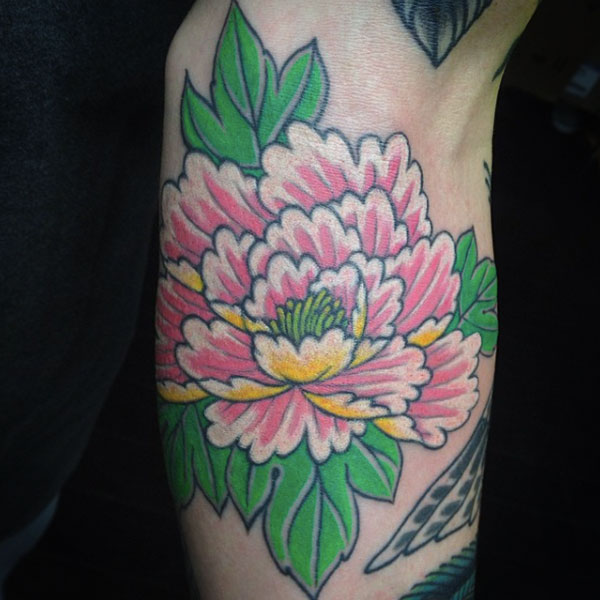chrysanthemum-tattoo-arm-jonah-levin.jpg