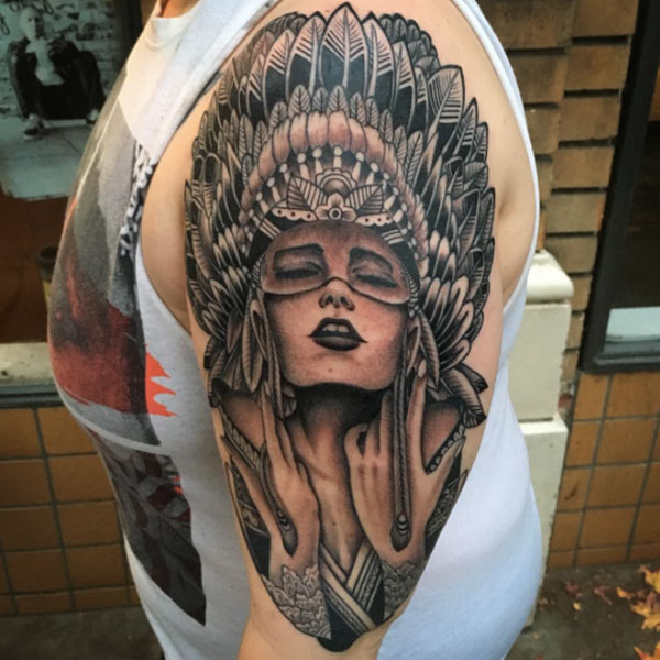 indian-head-tattoo-native-american-feather-headdress-arm-jonah-levin.jpg