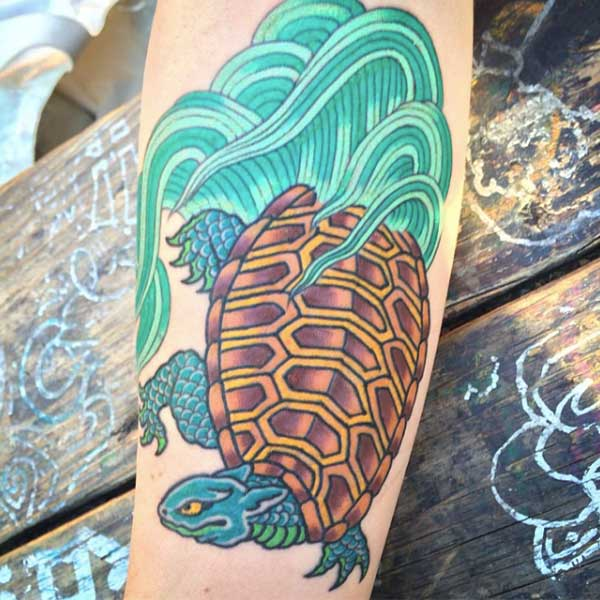 japanese-tortoise-tattoo-arm.jpg