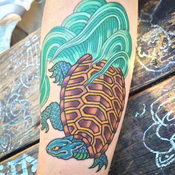japanese-tortoise-tattoo-arm.jpg