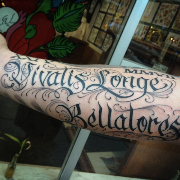 blackletter-lettering-tattoo-arm.jpg