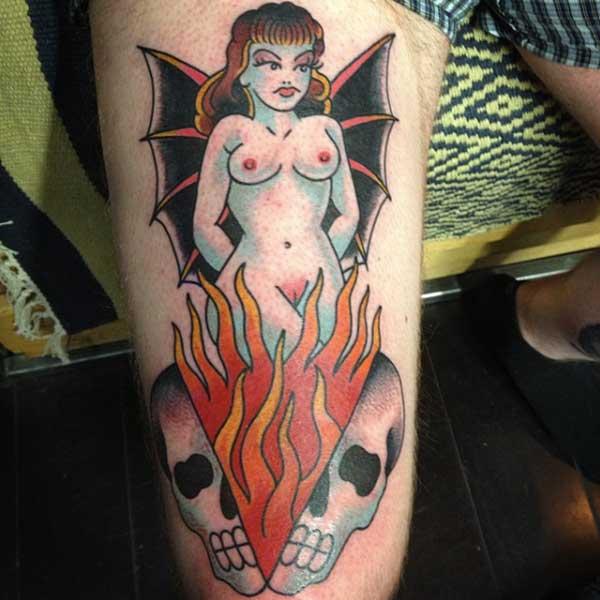 harpy-skull-flames-bat-wings.jpg
