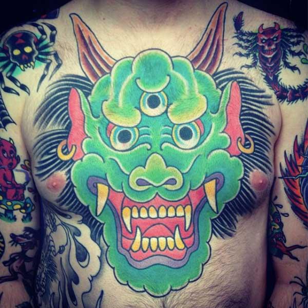 japanese-devil-demon-oger-chest.jpg