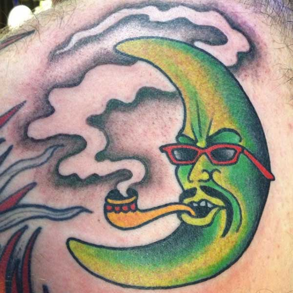 smoking-moon-glasses-pipe-arm.jpg