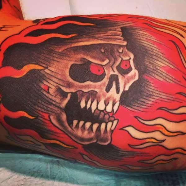 skull-flaming-arm.jpg