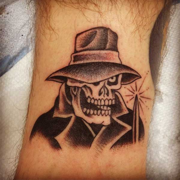 skull-gangsta-grim-reaper-wrist.jpg
