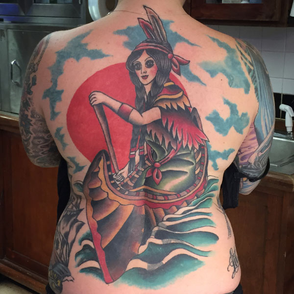 back-indian-canoe-native-american-tattoo-heath-preheim.jpg