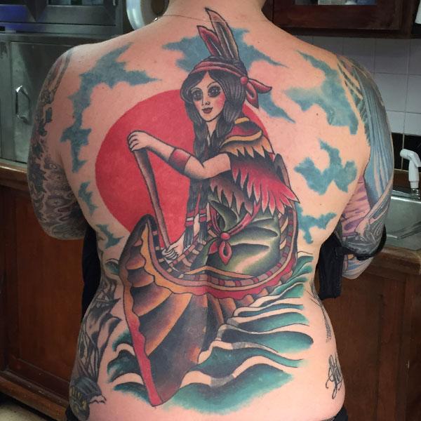 back-indian-canoe-native-american-tattoo-heath-preheim.jpg