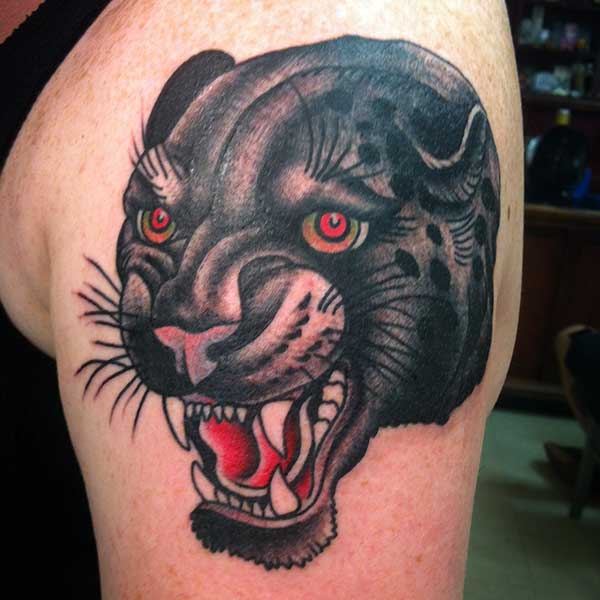 panther-shoulder.jpg