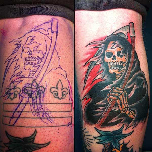 grim-reaper-black-red.jpg
