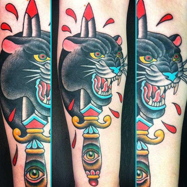 panther-dagger.jpg