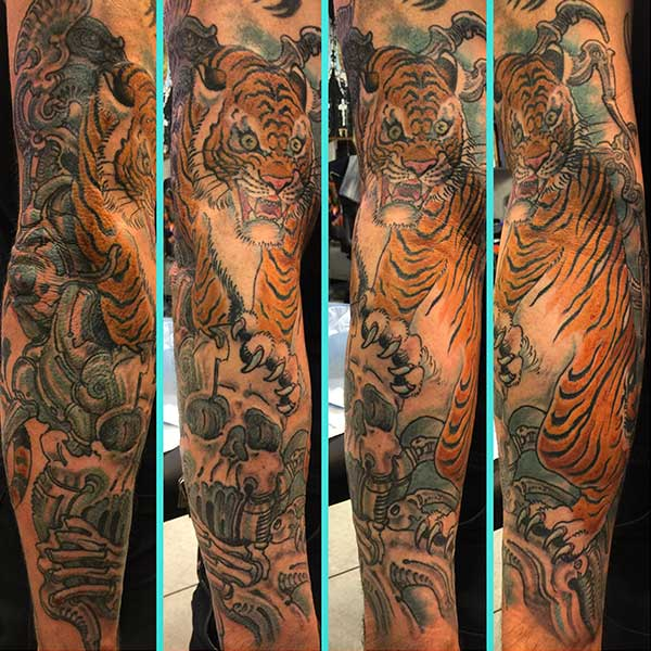tiger-sleeve.jpg