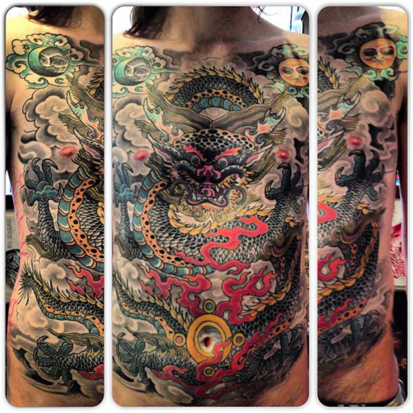 japanese-dragon-full-torso-tattoos-tim-lehi.jpg