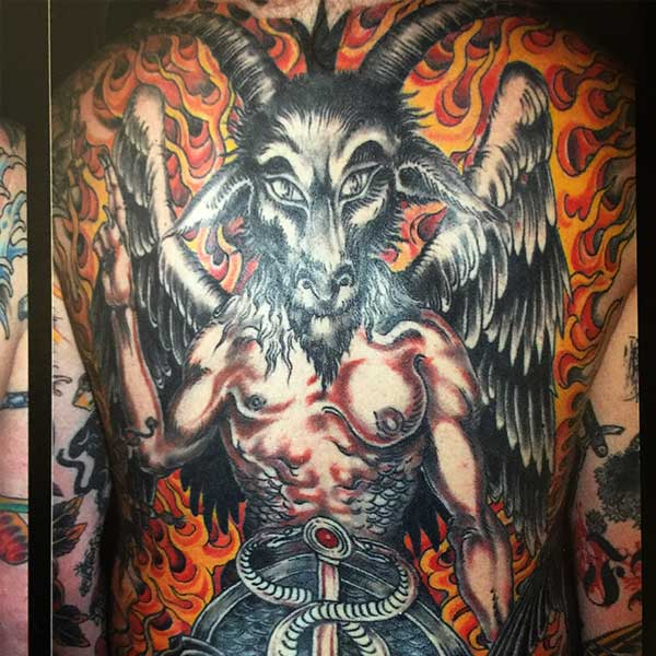 full-back-tatoo-baphomet-horror-tim-lehi.jpg